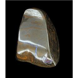 1275ct Rare Australian Boulder Opal (GEM-20424)