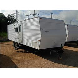 Travel Trailers, Camp Models & Mobile Homes - Session 1 - Page on mobile home white, mobile home skirting, mobile home screen porches,
