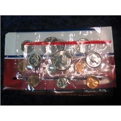247. 1987 U.S. Mint Set. Original as issued.