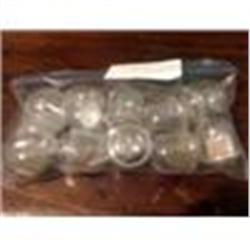 20 Rare Foreign Coins