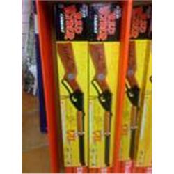 3 Red Ryder BB Guns New in Original Boxes