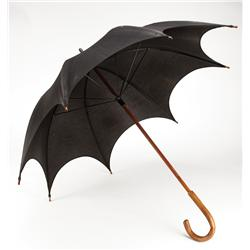 "Danny DeVito ""Penguin"" hero umbrella from Batman Returns"