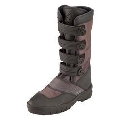 """Keanu Reeves """"Neo"""" neb crew boot from The Matrix Reloaded"""