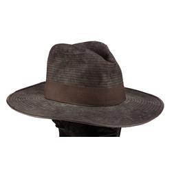 Van Helsing's hat from Van Helsing