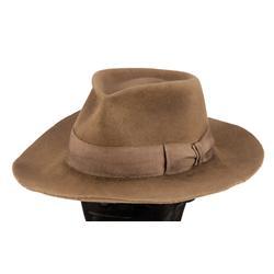 """Sam Elliott """"Caretaker"""" hat from Ghost Rider"""
