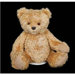 Teddy Bear puppet from AI: Artificial Intelligence