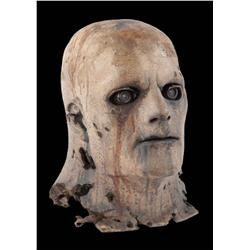 T-600 mask from T4: Salvation