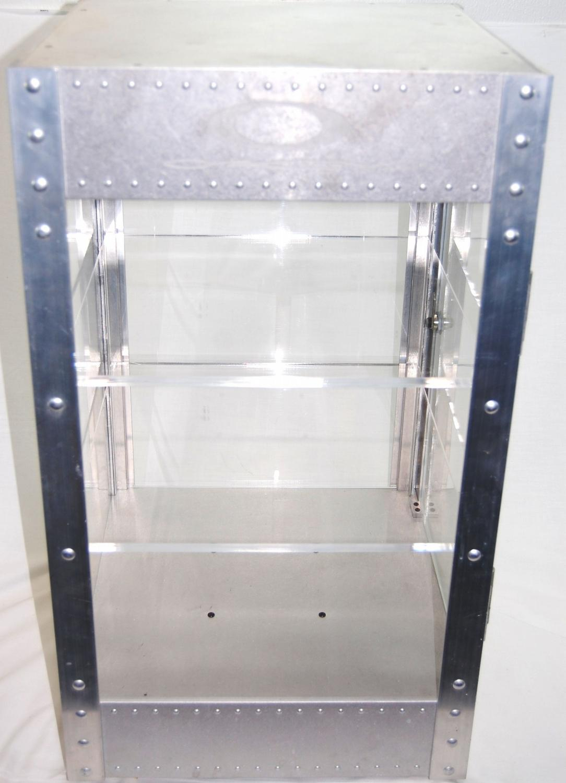 187abb13d0f5 ... Image 4   Oakley Sunglass Display Case ...