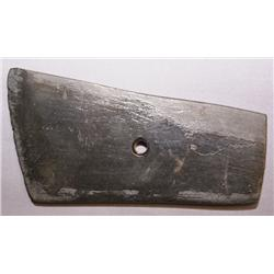MIDWEST BANDED SLATE