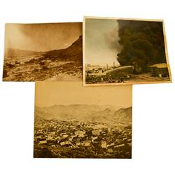 Virginia City,NV - Storey County - Nevada Photo Group, Post-1900 :