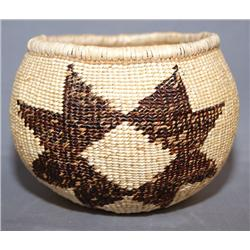 PIT RIVER BASKETRY BOWL