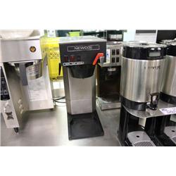 NEWCO COFFEE MAKER