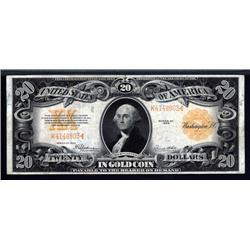 Oklahoma - Muskogee, Oklahoma - $5 1882 Date Back Ch.#5236.