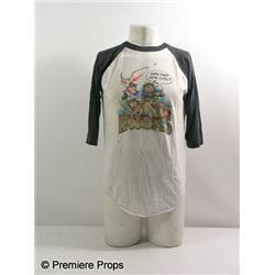 EWOKS ARE DAMN CUTE T-Shirt