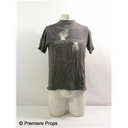 POLTERGEIST - T-shirt
