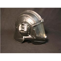 WING COMMANDER - Helmet