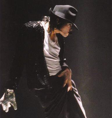 Michael Jacksons Famous White Glove Sells For More Than