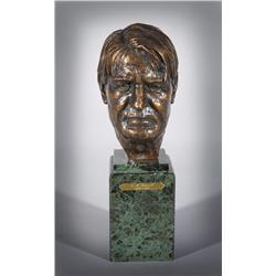 Ludtke, Larry - C.M. Russell (1929-2007)
