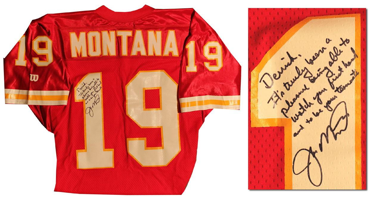 check out e481a da0be joe montana kc chiefs jersey