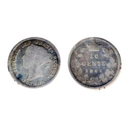 1884. ICCS Good-4.