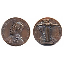 Loyal Orange Association: William III on horseback / legend, Ler 731, Ch 2080–5, WM, VF; Russell Hal