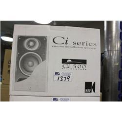 Electronics Store Bankruptcy Closure Auction - Session 1