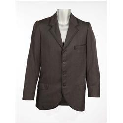 "Robert Redford ""Sundance Kid"" dress jacket from Butch Cassidy and the Sundance Kid"