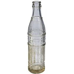 AZ - Winslow,c1930 - NEHI Bottle