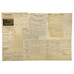 CA - Monterey County Documents