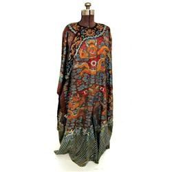 Antique Kimona